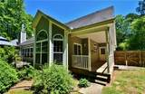 125 E Forest Way - Photo 42