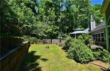 125 E Forest Way - Photo 43
