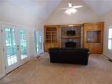 265 Oakhurst Leaf Drive - Photo 11