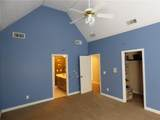265 Oakhurst Leaf Drive - Photo 20