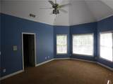 265 Oakhurst Leaf Drive - Photo 21