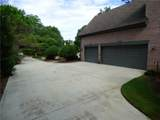 265 Oakhurst Leaf Drive - Photo 26