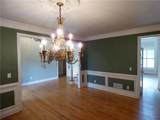 265 Oakhurst Leaf Drive - Photo 4