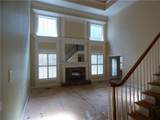 265 Oakhurst Leaf Drive - Photo 5