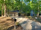 2457 Windridge Drive - Photo 2