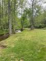 1617 Mountain Village Drive - Photo 23