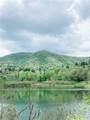 1617 Mountain Village Drive - Photo 3