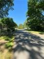 107 Azalea Drive - Photo 9