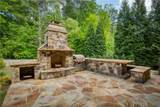 2136 Wolbert Trail - Photo 5