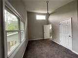 2612 Fieldstone View Lane - Photo 33