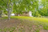 1702 Live Oak Drive - Photo 2