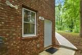 2901 White Oak Drive - Photo 7