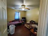 2033 Cardell Road - Photo 10