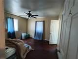 2033 Cardell Road - Photo 11
