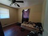 2033 Cardell Road - Photo 12