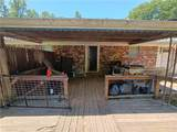 2033 Cardell Road - Photo 14