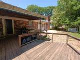 2033 Cardell Road - Photo 15