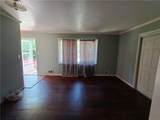 2033 Cardell Road - Photo 16