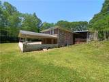 2033 Cardell Road - Photo 18