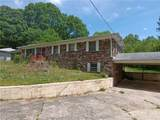 2033 Cardell Road - Photo 3