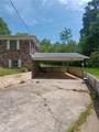 2033 Cardell Road - Photo 4