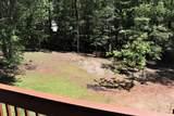 490 Mill Pointe Trail - Photo 18
