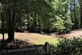 490 Mill Pointe Trail - Photo 37