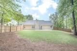 2422 Oak Creek Court - Photo 18