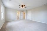 90 Cliffcreek Trace - Photo 22