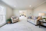 90 Cliffcreek Trace - Photo 24