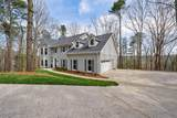 90 Cliffcreek Trace - Photo 3