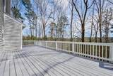 90 Cliffcreek Trace - Photo 38