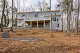 90 Cliffcreek Trace - Photo 40
