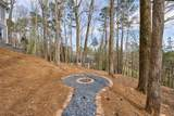 90 Cliffcreek Trace - Photo 41