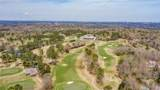 90 Cliffcreek Trace - Photo 43