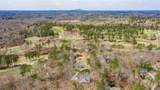 90 Cliffcreek Trace - Photo 44