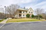 90 Cliffcreek Trace - Photo 46