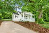 2772 Mcafee Road - Photo 2