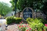 3843 Austin Park Lane - Photo 3