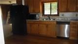 3013 Lynncliff Drive - Photo 10