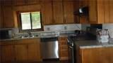 3013 Lynncliff Drive - Photo 11