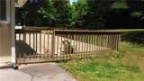 3013 Lynncliff Drive - Photo 14