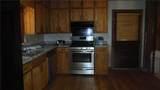 3013 Lynncliff Drive - Photo 4
