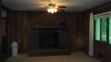 3013 Lynncliff Drive - Photo 9