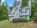 5940 Shadewater Drive - Photo 4