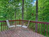 5940 Shadewater Drive - Photo 44