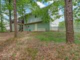 5940 Shadewater Drive - Photo 47