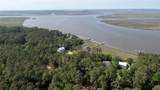 0 Riverpoint Drive - Photo 20