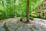 5051 Powers Ferry Road - Photo 11