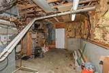5051 Powers Ferry Road - Photo 90